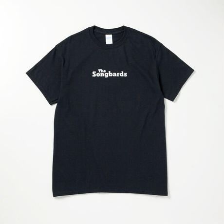 ティーシャツ 黒