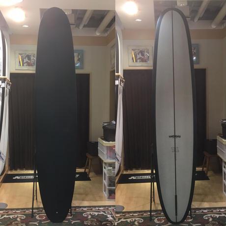 "【THOMAS SURF BOARD】HIGH PRO LOG 9'4"""