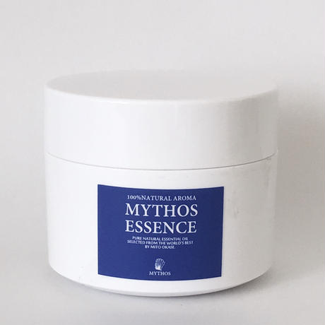 MYTHΘS『ハイドロジェル基材・HG』