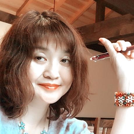 薬草大学#6【国際文化学・フィジーの薬草とセブセブ】@東京 渋谷