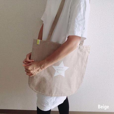 【SALE】冷感マスク&エコBAGトートのセット