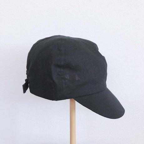 太陽CAP