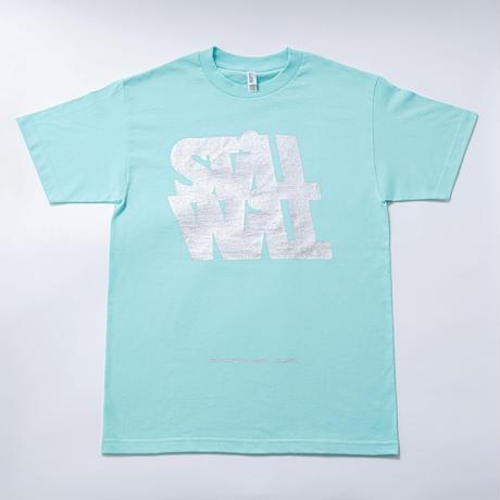 STiLL/WiLL_Tshirt_Celadon
