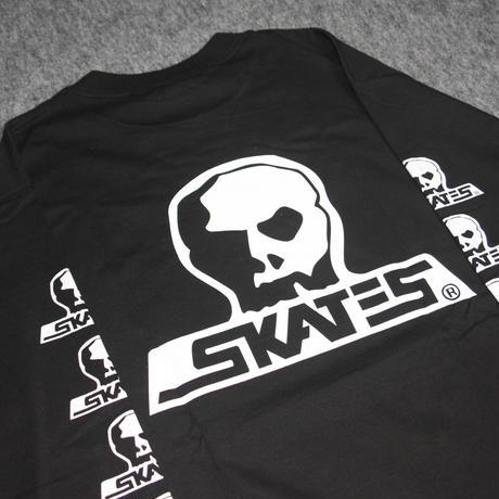 【SKULL SKATES】DEAD GUYS 2017 ロングスリーブ