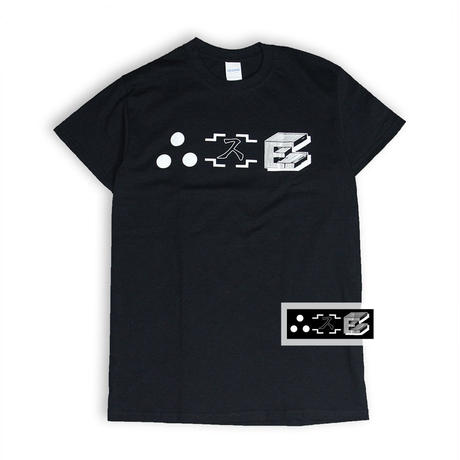 【SS/S】 OG Tシャツ BLACK
