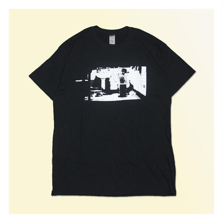 【SS/S Original】  KIDS Tシャツ