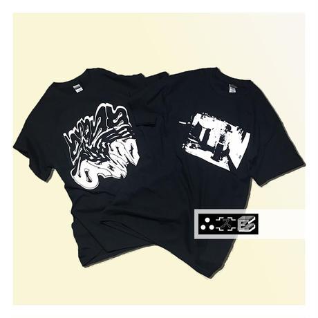 ③KIDS Tシャツ  SALE  アイテム選択ページ