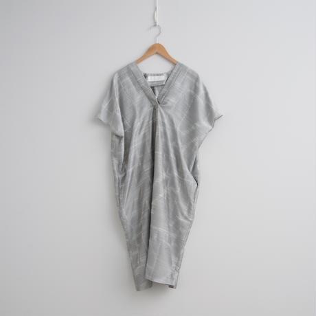 nooy / カイトドレス