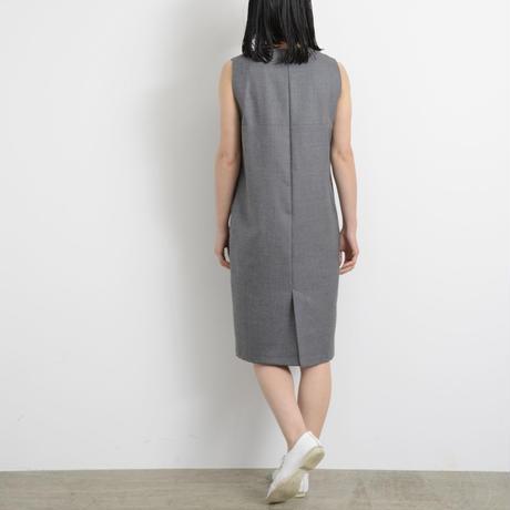 nooy / Vドレス