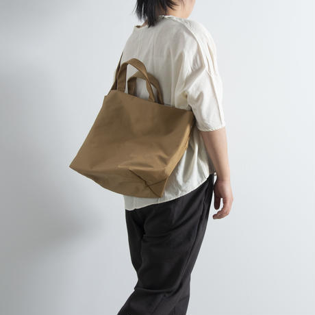 Aeta / AB NYLON SHOULDER S