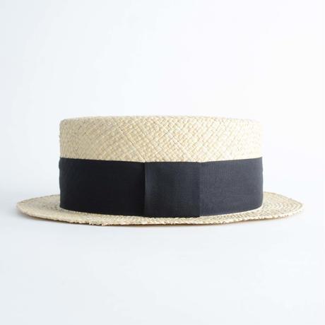 StitchandSew / パナマカンカン帽