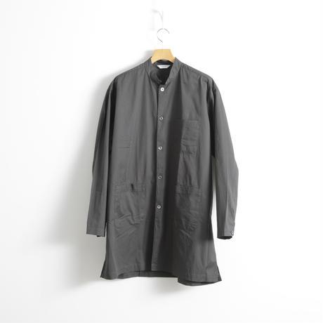FUJITO / Shirt Coat