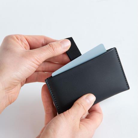 h i r a r i / CARD CASE