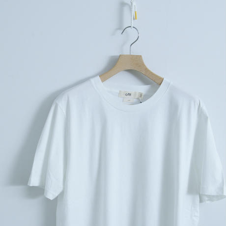 oftt / Perfect fit T-shirt