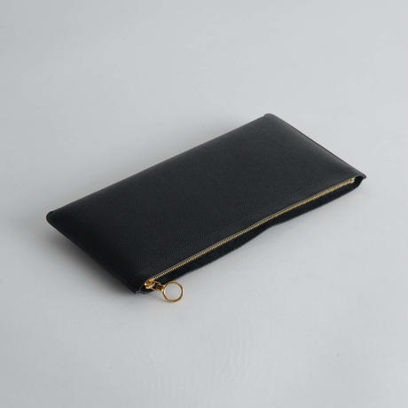 Aeta /  Big long wallet