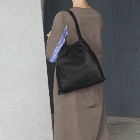 Aeta / Deer Shoulder M