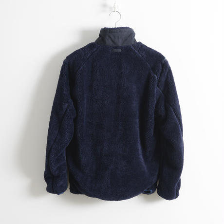 FUJITO /Fleece Blouson