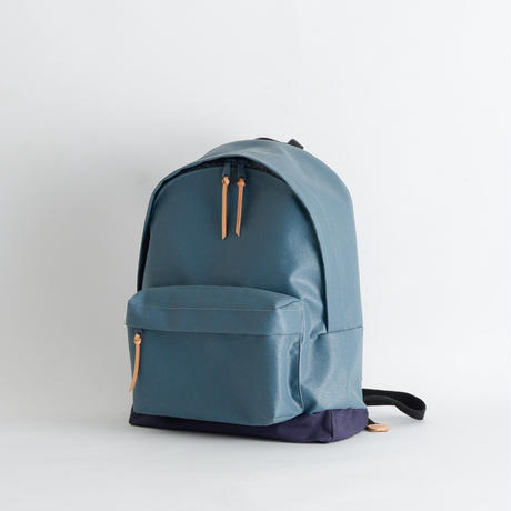 FUJITO / Back Pack