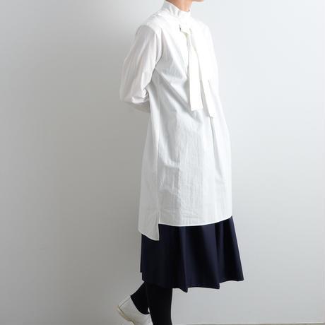 nooy / レターシャツ