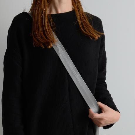 Aeta / Shoulder tote L