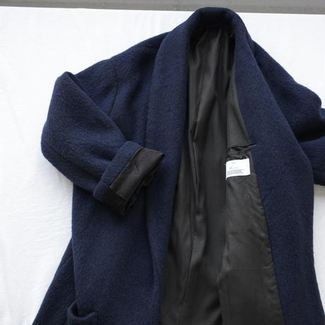 MY / GOWN COAT