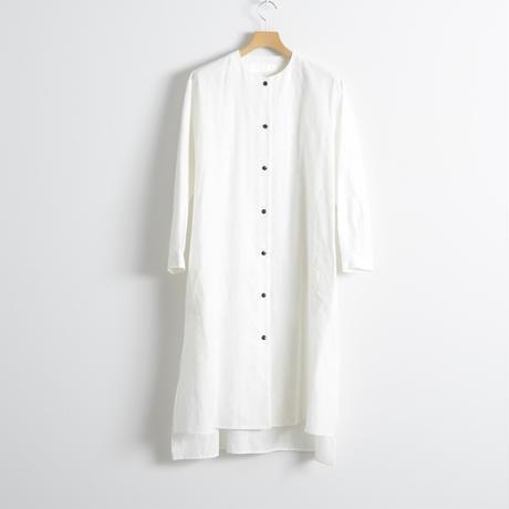 nooy / ベーカーシャツ