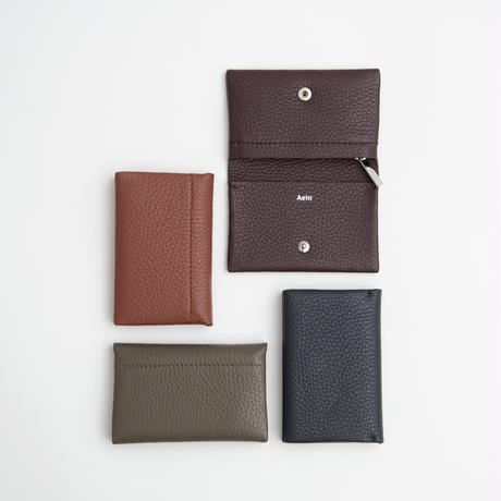 Aeta / PG Mini Wallet