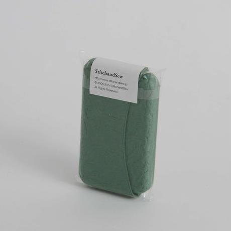 StitchandSew / CC20 CARD CASE