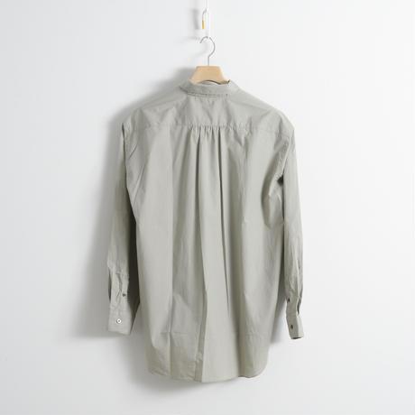 FUJITO / B/S Shirt