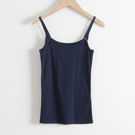 MY / CAMISOLE