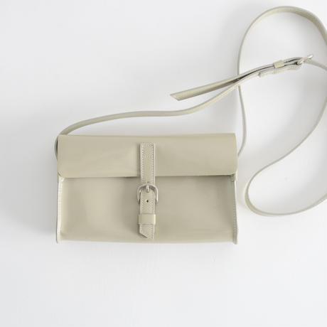 StitchandSew / SPM300 Shoulder bag