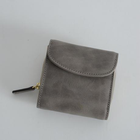 StitchandSew / 3ツ折れ財布