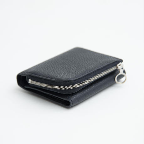 Aeta / PG Wallet  Type A