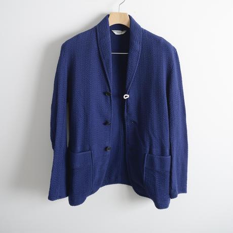 FUJITO / Shawl Collar Jacket