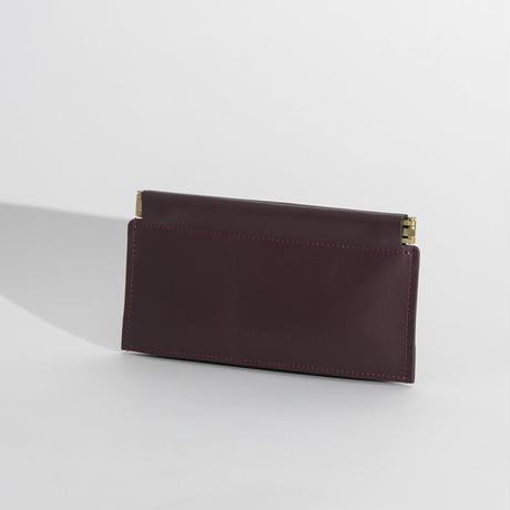 ED ROBERT JUDSON / RETO CLUTCH BAG