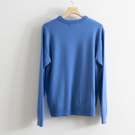 FUJITO / V Neck Sweater