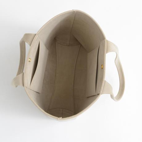 Pueblo / Ethan Tote bag