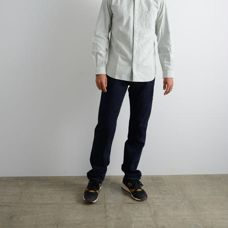 FUJITO / Thea Denim Jeans