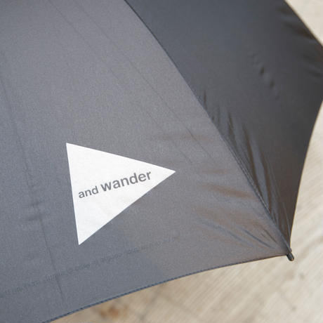 and wander / EuroSCHIRM umbrella