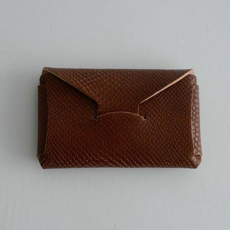 StitchandSew / Card case