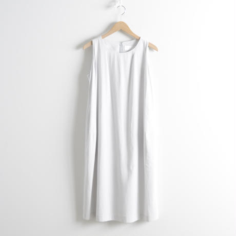 nooy / ボトルドレス
