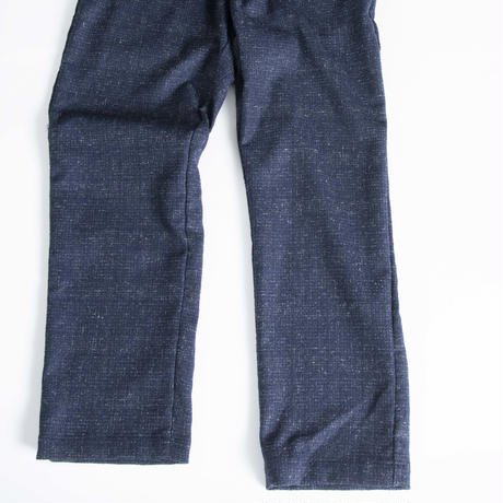 FUJITO / Tapered Pants