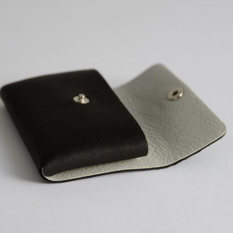 Aeta / Deer card case 1Layer