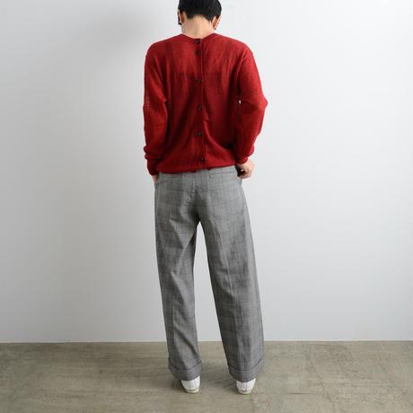 nooy / ツインズセーター