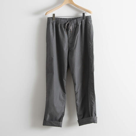 FUJITO / Easy Pants