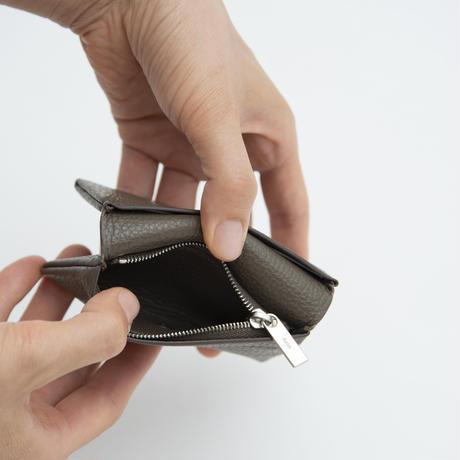 Aeta / PG Mini Wallet