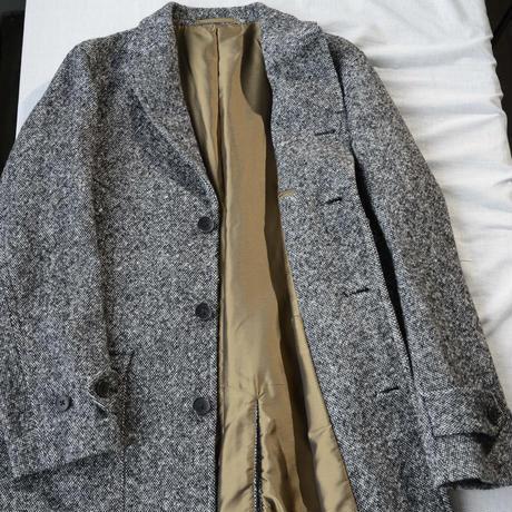 FUJITO / Atelier Coat