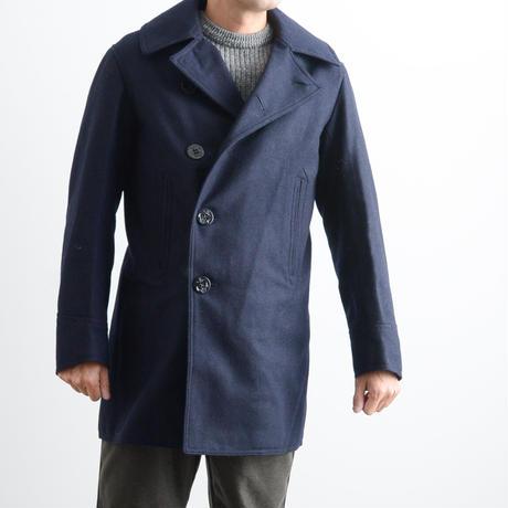 FUJITO / Single P-Coat