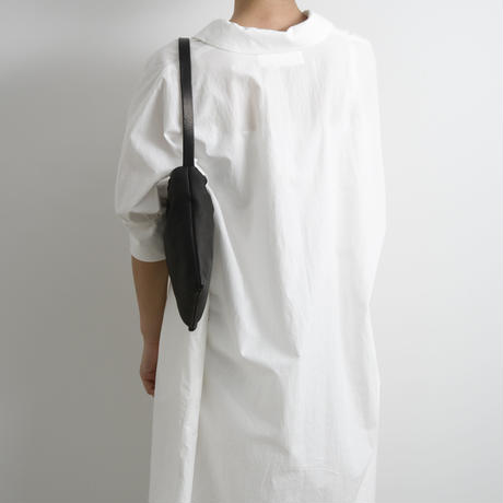 Aeta / Deer Shoulder S