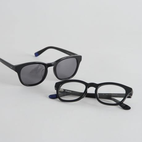 FUJITO / Eye Wear